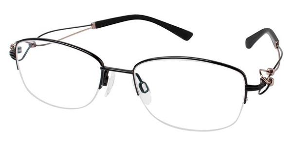 Line Art Xl 2051 : Line art by charmant womens eyeglasses xl