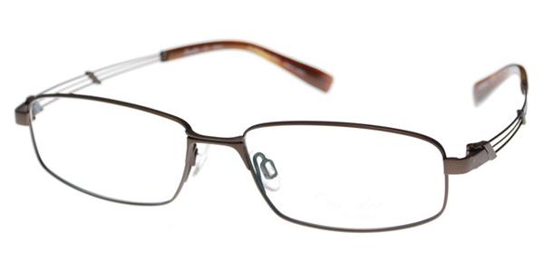 Line Art Xl 2003 : Line art by charmant womens eyeglasses xl